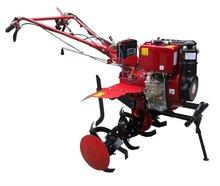 WY 1100B 9hp diesel garden tools with 150~300mm tilling depth