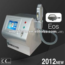 2012 Olympics season NEW E-light machine Skin care/ISO13485