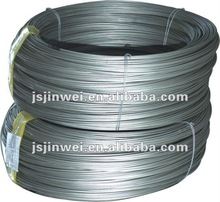 Stainless Steel Hard Wire for Making Screw