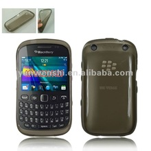 For Blackberry 9220 9310 9320 Frosted TPU Case