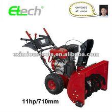 gasoline blower/snow machine/snow thrower/ETG010SB