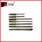 Tungsten Carbide Tipped Cement drill bit