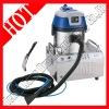 2012 hot sale high quality home car high pressure cleaner