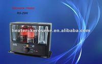 Low Price Kerosene Heater RX-29W