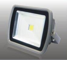 2012 50w 12v 24v dc led flood light