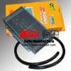 automotive transmission oil cooler for auto part kit