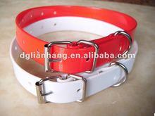 durable sport dog collar