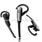 Dual-microphone Bluetooth Headset