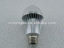 2012 hot best selling Waterproof Portable LED Solar Sensor Light CE ROHS LVD EMC factory price