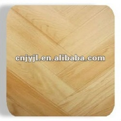 Excellent Basketball Flooring(ISO, SGS, CCC)