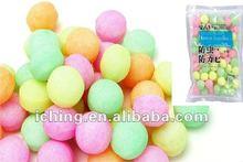 99% Purity Color Naphthalene Ball 150g/100g