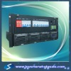 AC DC and DC DC Switching Power Supply