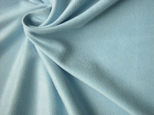 100% polyester knitting fabric for curtain