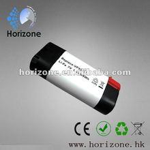 Black&Decker 7v 1100mAh Replacement Power Tool Battery Pack VPX0111