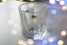 2012 Latest Hot Whisky Glass Cup