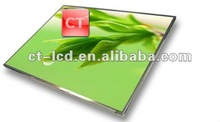 "10.1-inch China Brand New Best Quality NOTEBOOK 10.1"" PANEL LP101WH1 (TL)(B5)"
