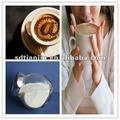 fornitore nonderivatidallatte istantaneo per coffe