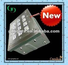 super birght ip65 60w solar panel module