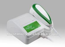 5.0 Mega pixles High Resolution USB Skin Analysis Skin Scope