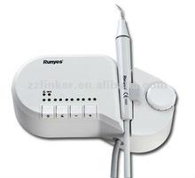 Runyes A1 Ultrasonic Scaler CE 110V/220V