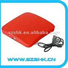 Supply new design portable solar panels