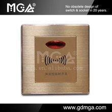 MGA Q7L Series Q-K13J Lighting Wall Switch