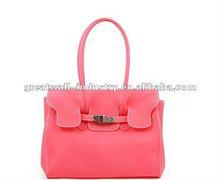 2012 New fashion handbag manufacturers