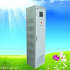 20KW Off grid solar inverter with pure sine wave/DC to AC inverter 20000W/ Industrial used inverter
