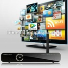 WIFI HDMI 1080P HDD USB Media Player