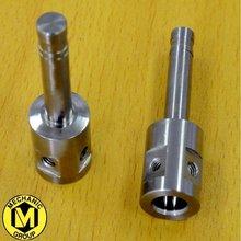 pen turning manufacturer