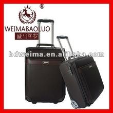 2012 mesh bag travel