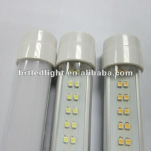 2012 TUV hot cheap 600mm led tube light circuit diagram