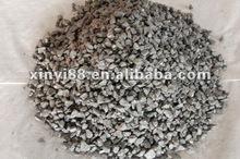 Special Alloy silicon aluminium barium calcium