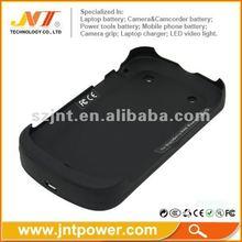 External Battery Case for Blackberry 9900 NEW