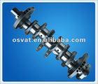 DAIHATSU DG Car/auto engine crankshaft