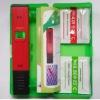 /product-gs/digital-ph-meter-pen-type-ph-meter-573970535.html