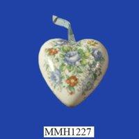 decorative aromatic air freshener for souvenir
