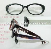 2012 retail optical frames (S-1205)