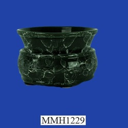 antique bulk air freshener for home