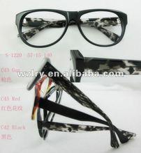 2012 Wayfarer glasses frames (S-1220)
