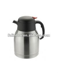 Stainless Steel Vacuum Jug/Pot