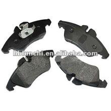 brake pads for mercedes-benz sprinter 901 421 0410