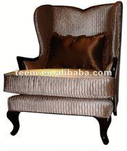 euro divano di lusso top 1 jacquard tessuto del sofà arazzo disegni