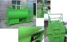 Mountain Grass/Tree Seeding Machine 008615238618639
