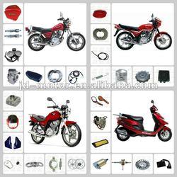 spare part suzuki motorcycle