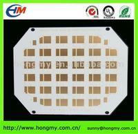 LED Aluminum circuit board