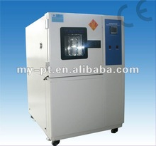 High quality low cost Temperature and humidity control system with programmable controller in the world