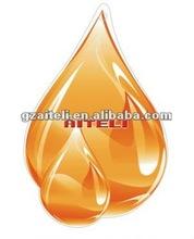 2012 Good quality PAPER PERFUME(rain drop) air freshener