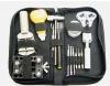 Watch repair tools set