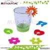 /product-gs/novel-design-wine-glass-identifier-574326145.html